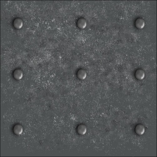 Metal-Floor-Texture-metal-texture
