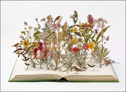 Nature-in-Britain-paper-art
