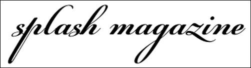 PF-Champion-Script-Pro-Bold script font