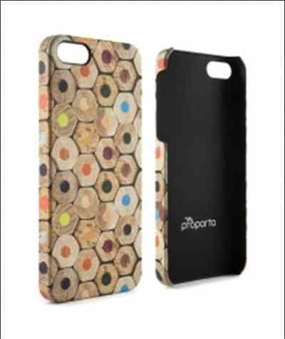 Pencils-iphone-5-cases