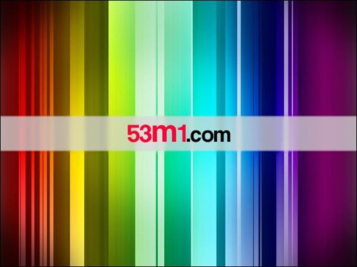 Quickly-Build-an-Abstract-Background-of-Colored-Bars