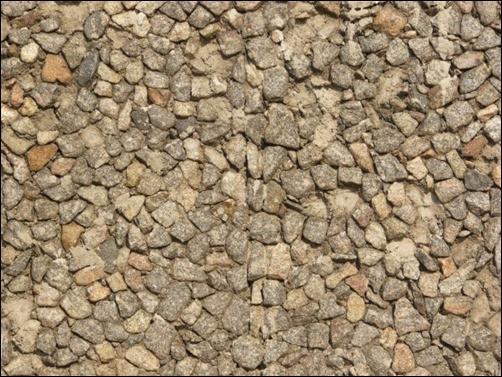 Random-Dark-Stone-Surface-stone-texture