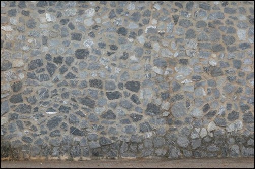 Random-Stone-stone-texture