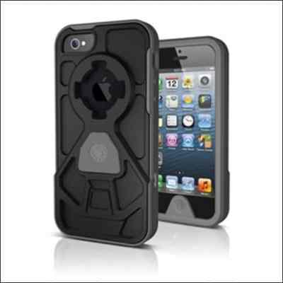 Rokshield-v3-iP5-Case-cool-iphone-5-cases