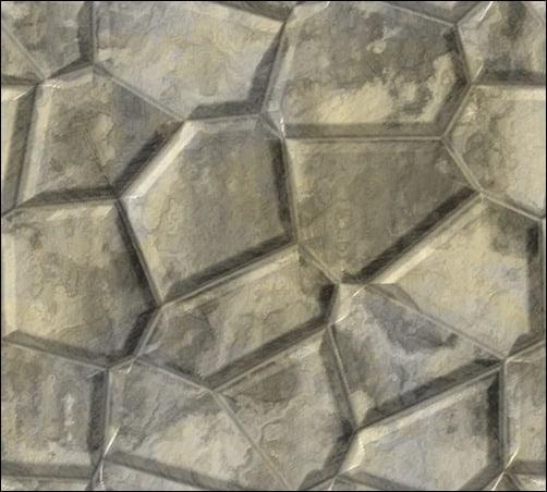 Stone-Floor-stone-texture