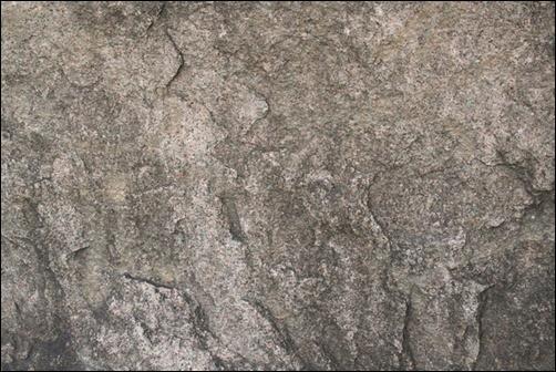 Stone-Texture-stone-texture