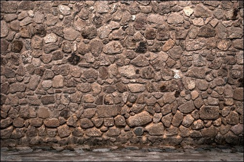Stone-Wall-stone-textures