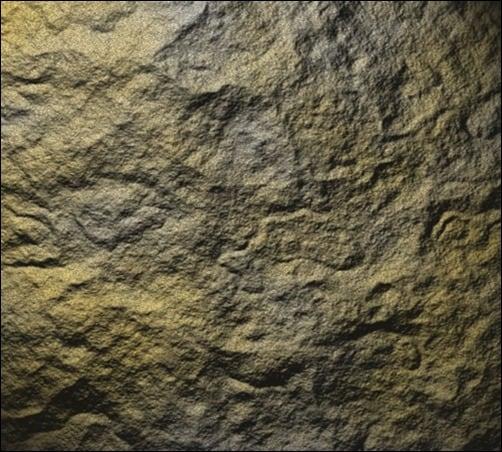 Stone-rock-textures