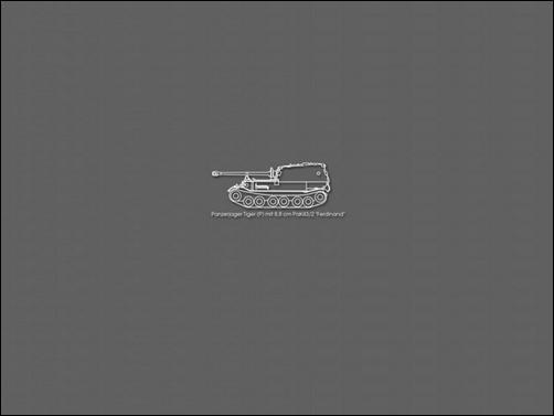 Storm-Tank-minimal-wallpapers