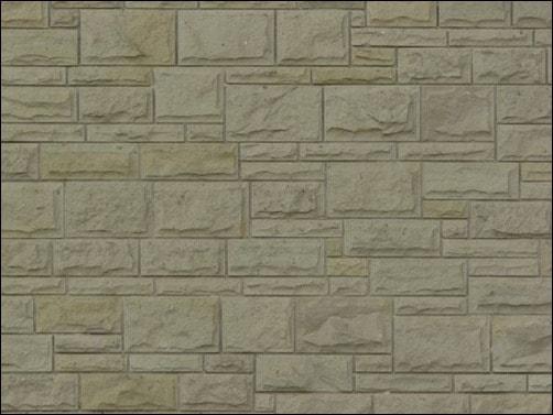 Straight-Beige-Stone-stone-texture