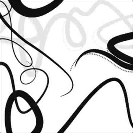 Swirl-brush-sets