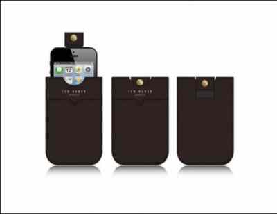 Ted-Baker-iPhone-5-Pouch-Men's-cool-iphone-5-cases