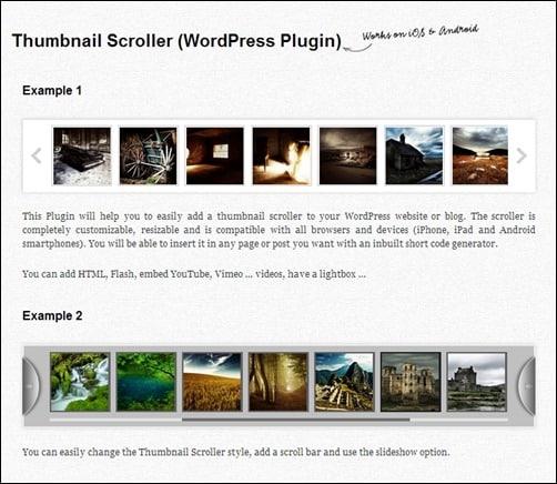Thumbnail-Scroller-slider-wordpress-plugins[3]