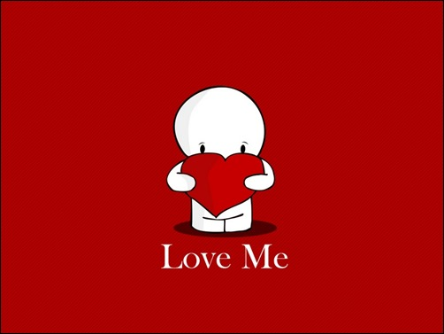 Valentines-Day-Wallpaper-Love-Me-valentine-wallpaper