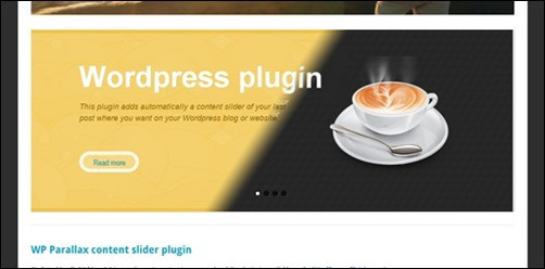 WP-Parallax-Content-Slider-wordpress-slider-plugin