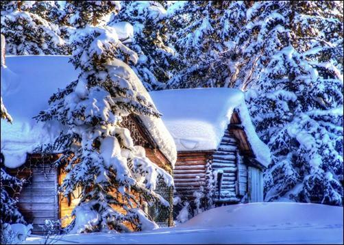 Winter-Alaska-winter-wallpapers