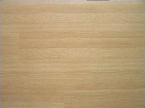 Wood-Floor[1]