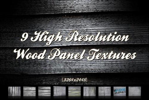 Wood-Panels-Texture-Set