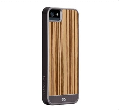 artistry-wood-iphone5-case