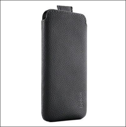 belkin-iphone5-case