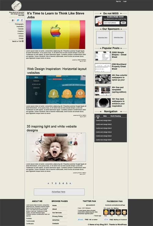 blogTemplatePreview