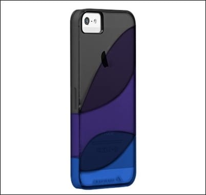 colorways-iphone5-cases