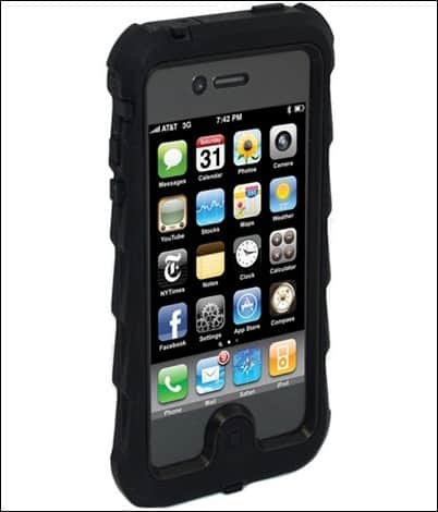 gumdrop-iphone5
