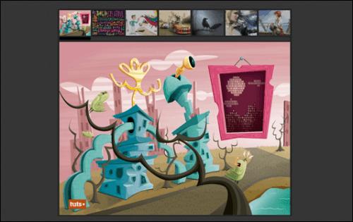 jGallery – Premium WordPress Gallery Plugin by Code Canyon