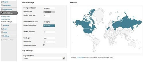 interactive-world-maps