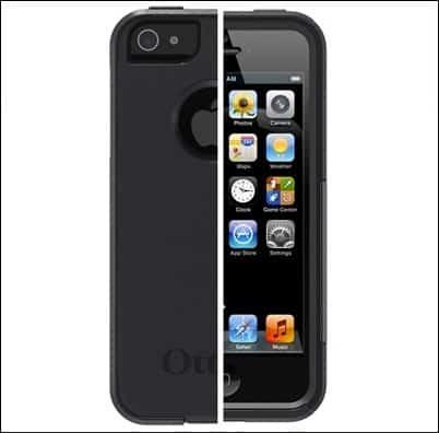 iphone5-commuter-case