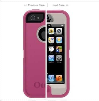 iphone5-defender-case