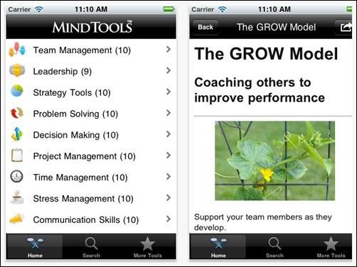 mind-tools-