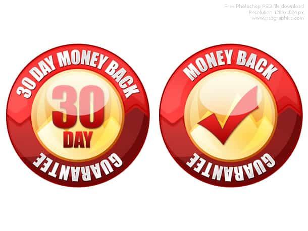 money-back-guarantee-seals