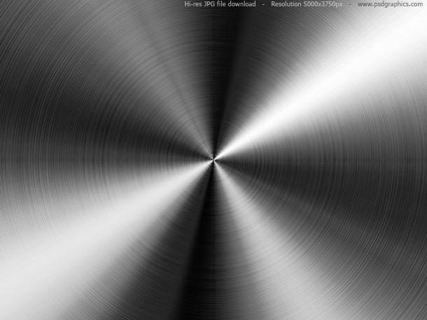 radial steel