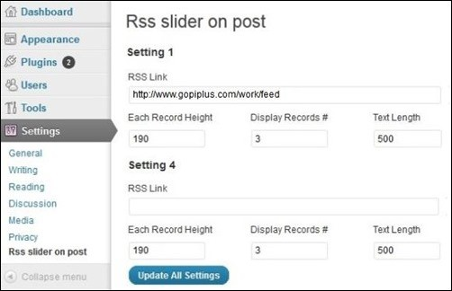 rss-slider-on-post