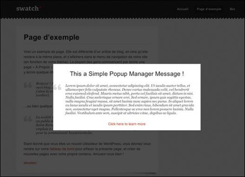 simple-popup-manager