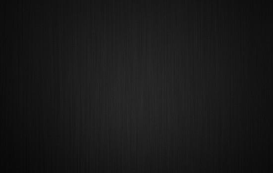 black grid pattern thumb01