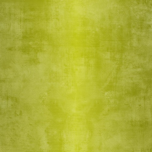 5 Grunge Brushed Colorful Texture