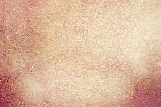 5Colorful Grunge Texture thumb_5