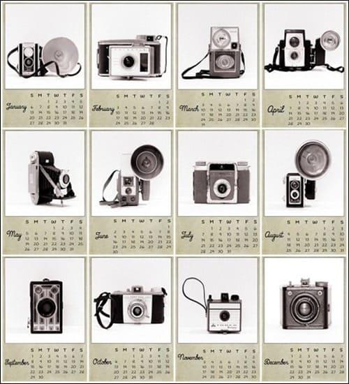 vintage-camera-2013