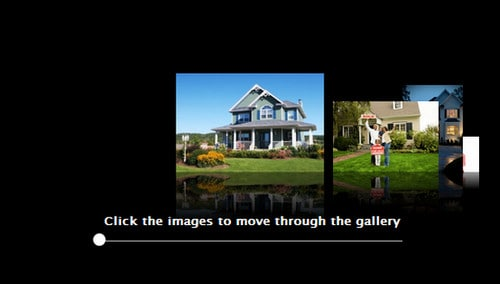 wp imageflow jQuery carousel plugin