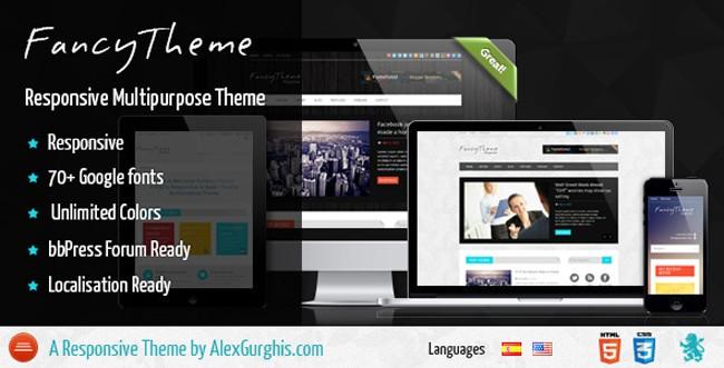 FancyTheme-Multipurpose-WordPress-Theme-06