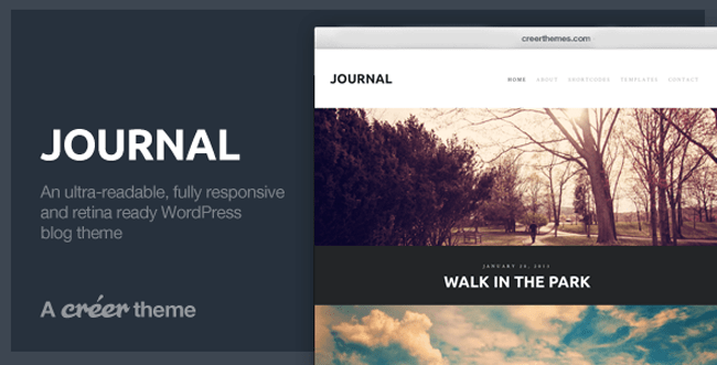 Journal-Responsive-Readable-WordPress-Blog-Theme-07