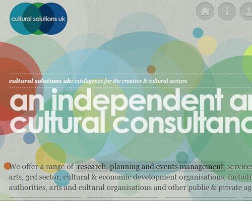 cultural-solutions-ps-13