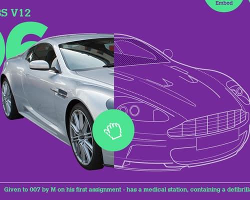 james-bond-cars-ps-14