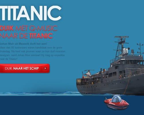 titanic-ps-06