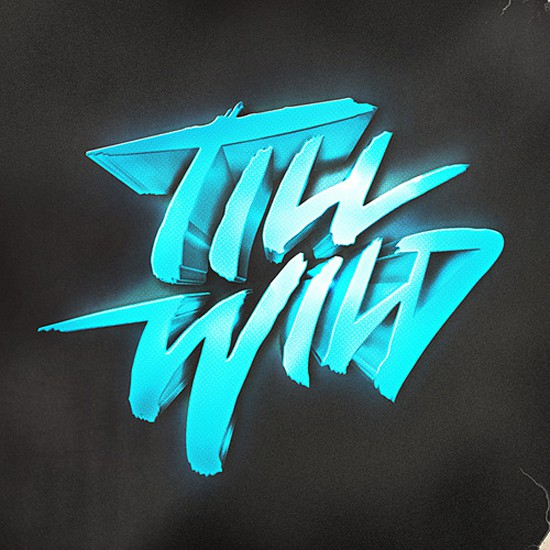 Till Wild