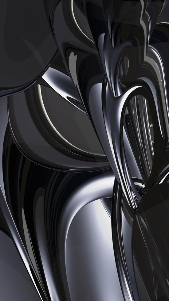 Wallpaper Galaxy S4