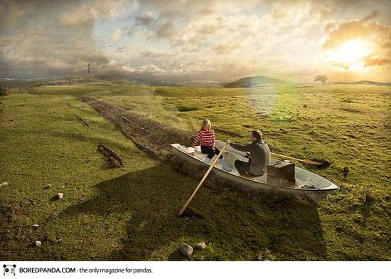 creative-photo-manipulation-erik-johansson-3