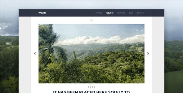 screenshot_1.__large_preview